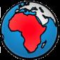 afrique-2-3-150x150