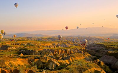 hot-air-balloons-828967_1920